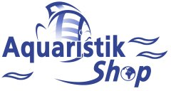Aquaristikshop - welcome