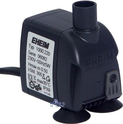 Shop EHEIM compact 300