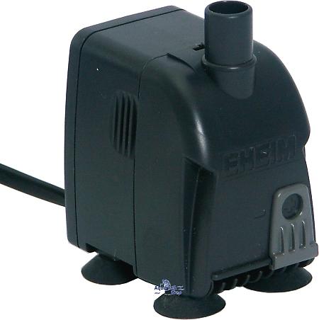 Preise EHEIM compact 600
