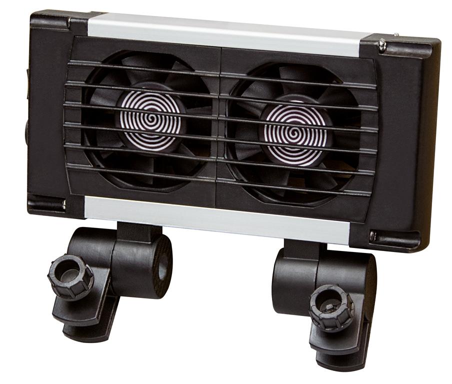Shop Hobby Aqua Cooler V2
