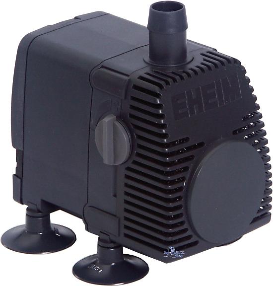 Shop EHEIM Pumpe compact+ 2000