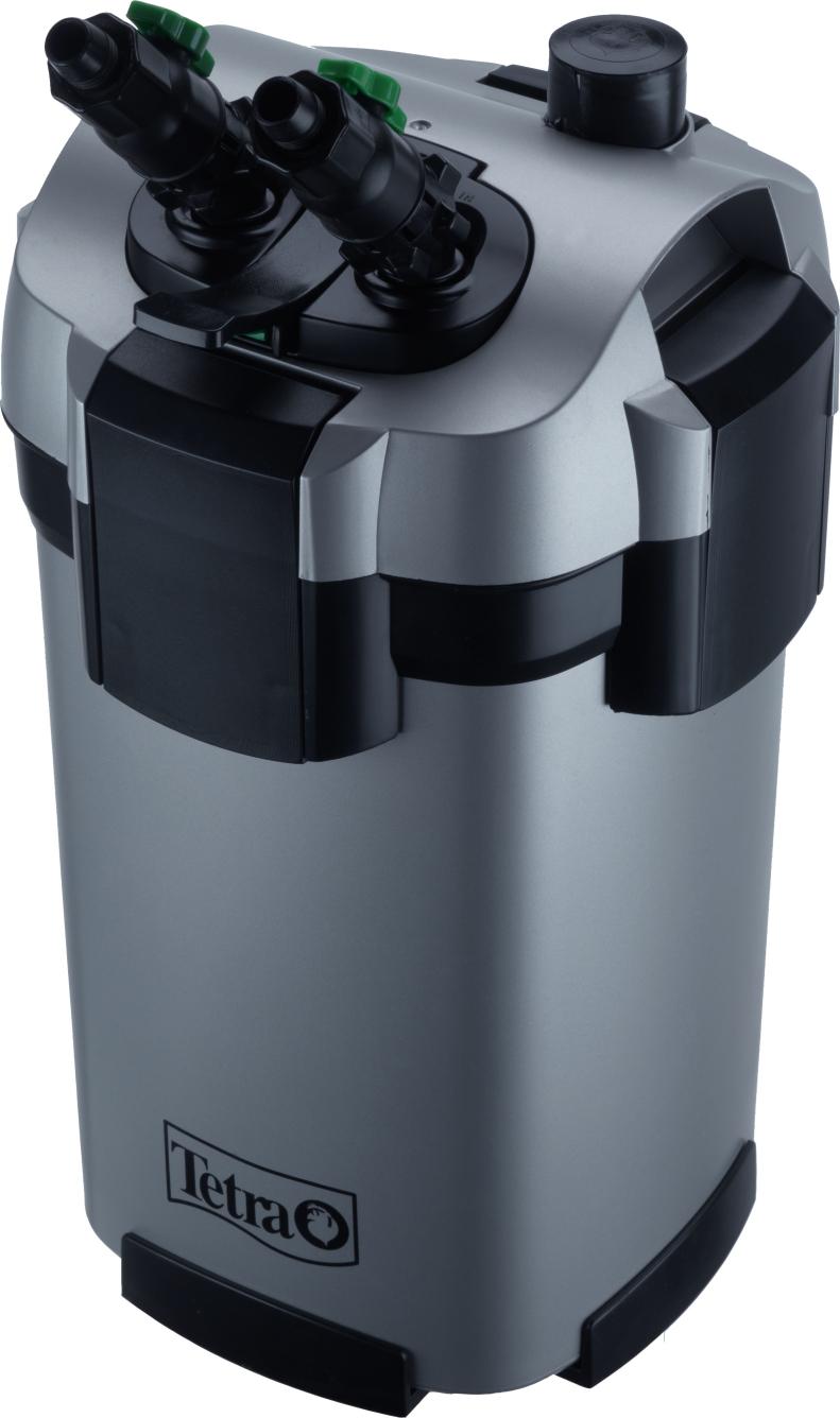 Shop Tetra External Filter Complete Kit EX 800 Plus