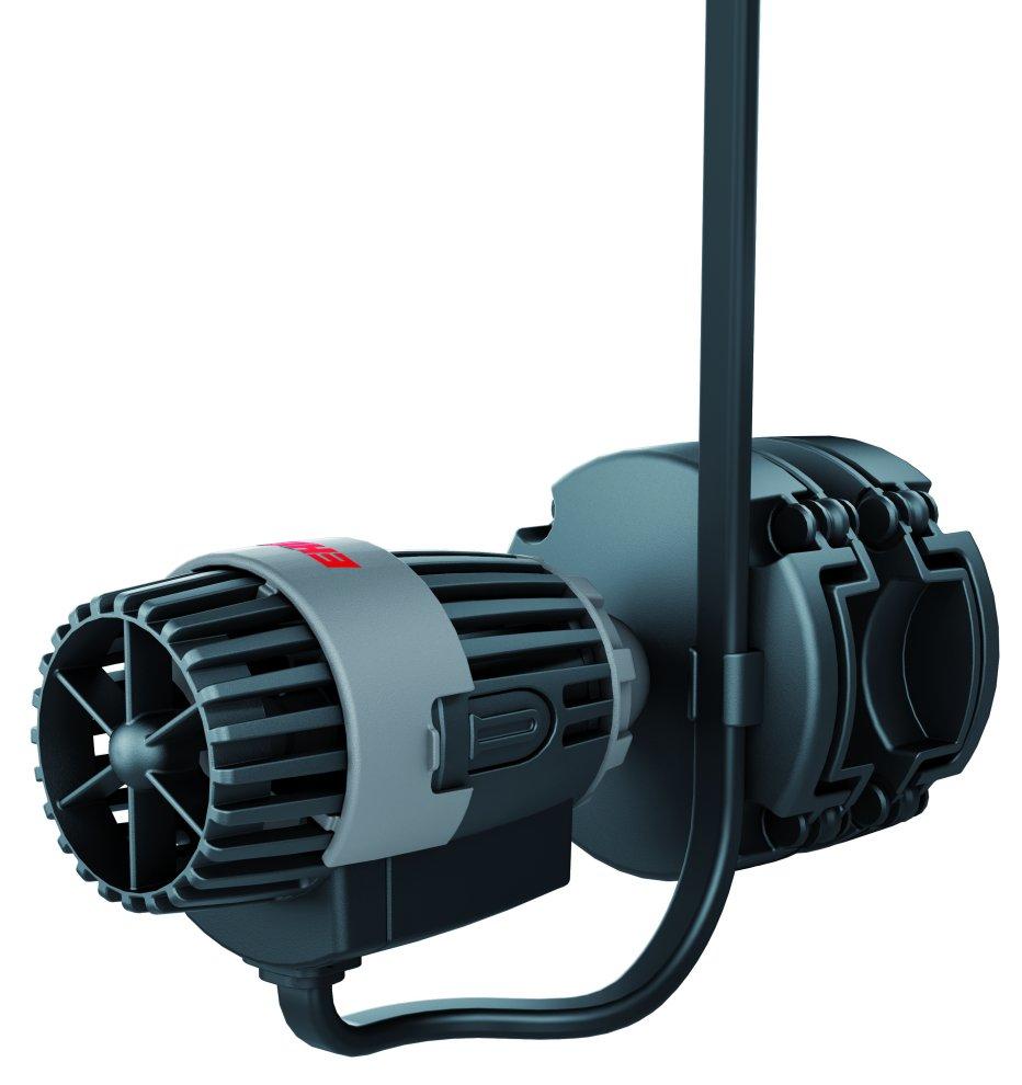 eheim streaming pump streamon 3500