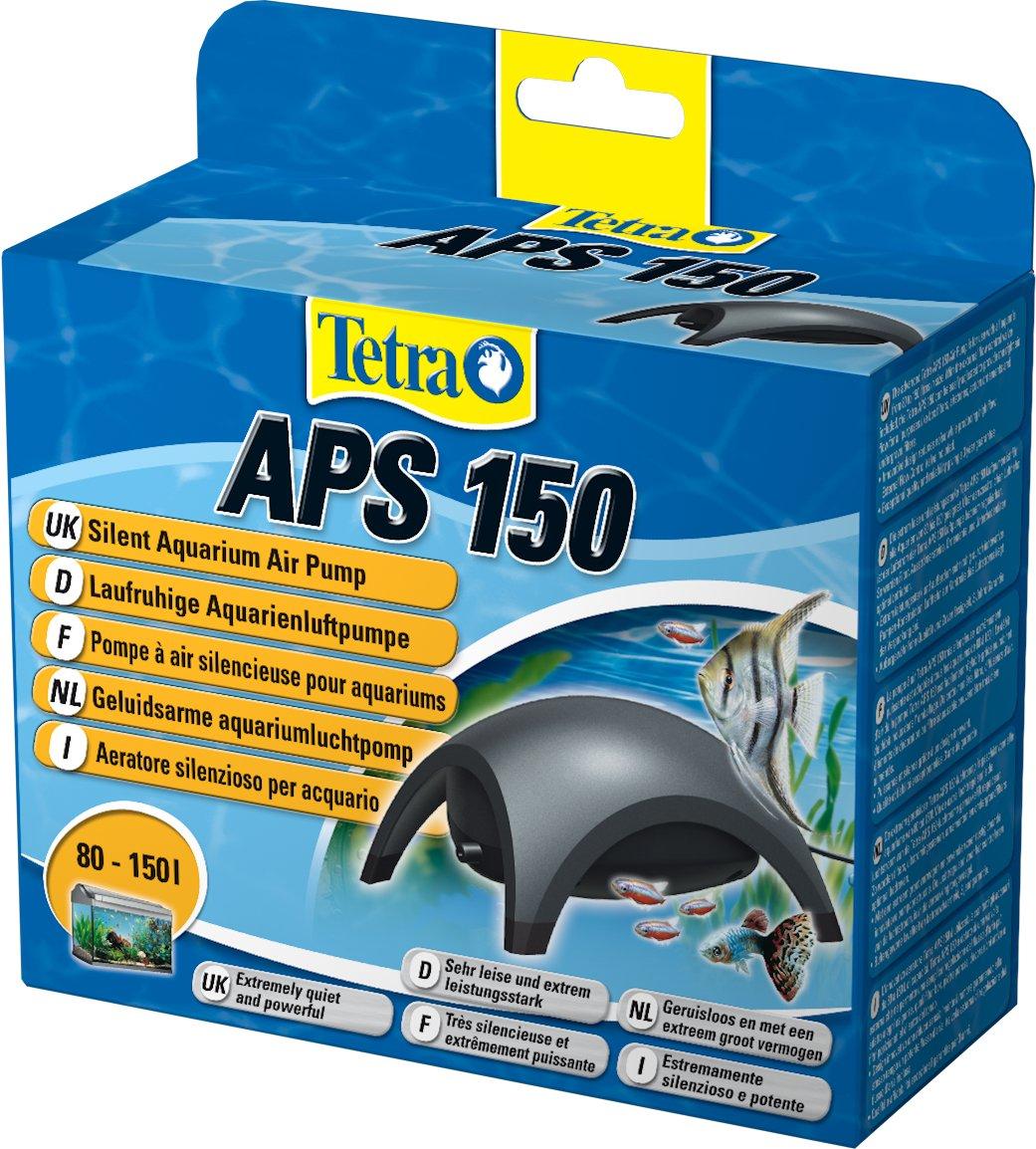 Shop TetraTec APS 150