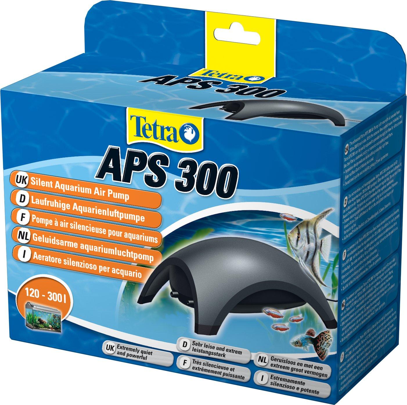 Shop TetraTec APS 300