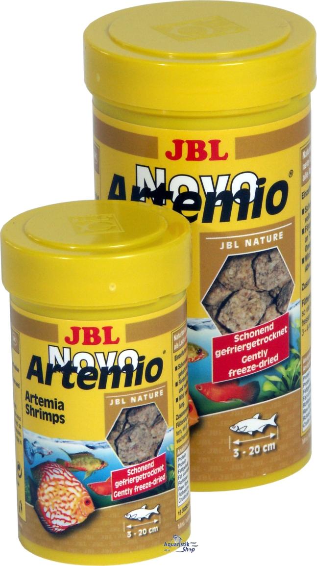 Shop JBL Novo Artemio