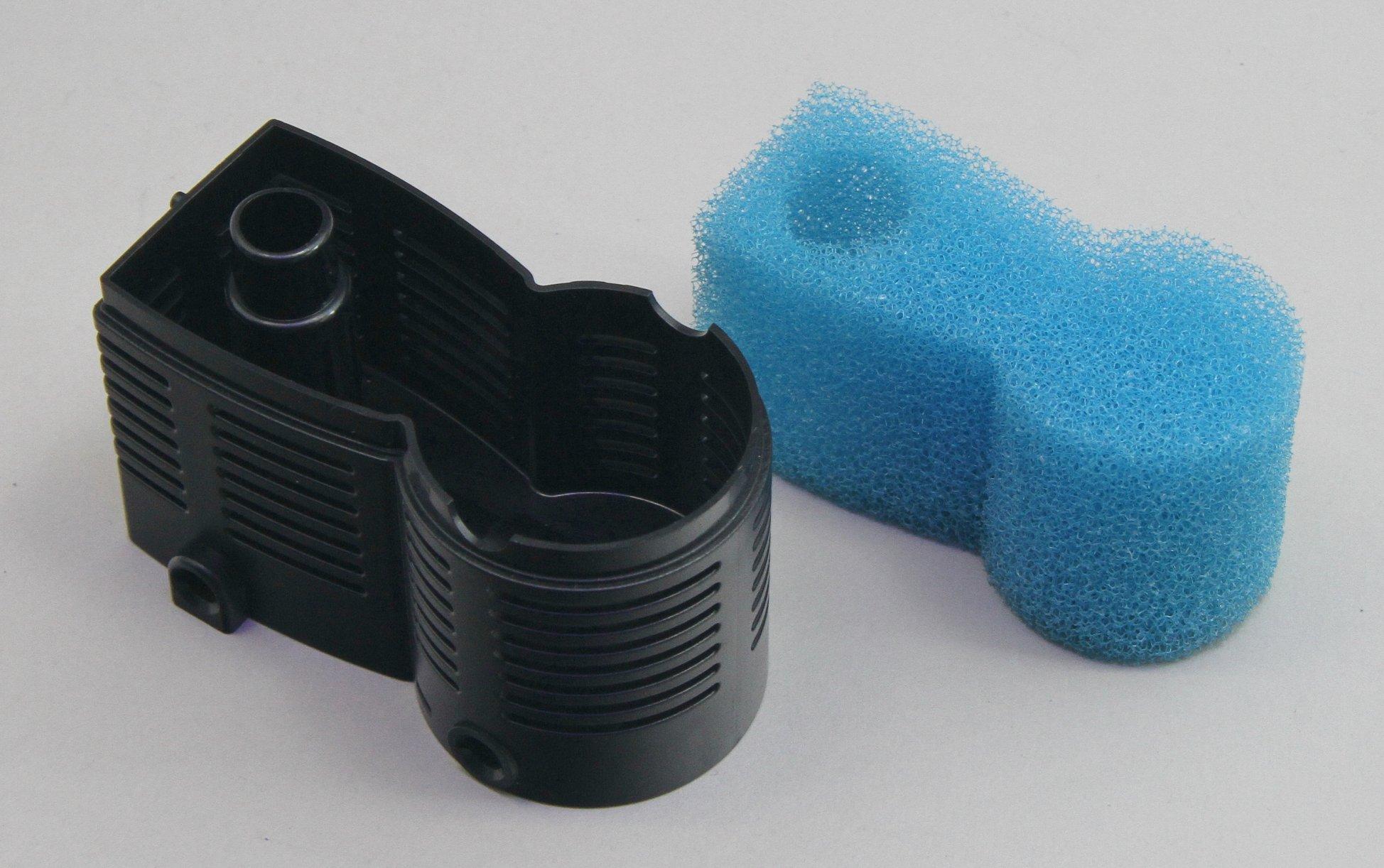 Preise JBL ProCristal i30 Filtermodul