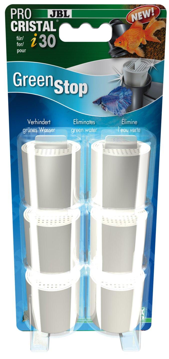 Shop JBL ProCristal i30 GreenStop