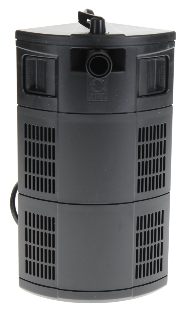 Shop JBL Internal filter CristalProfi i80 greenline