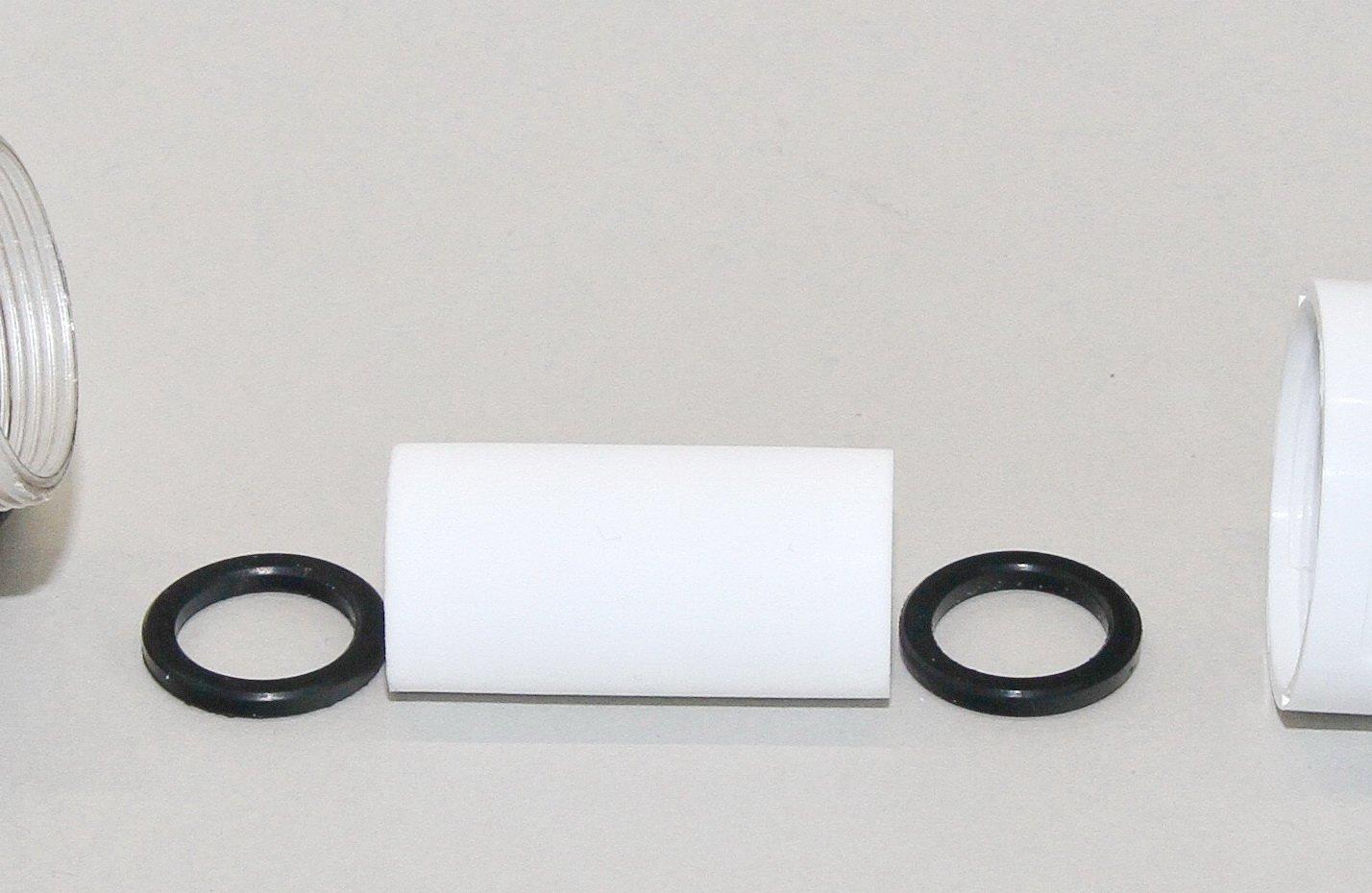 Shop Membrane JBL ProFlora direct