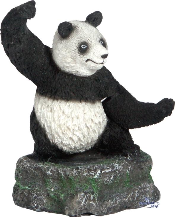 Shop JBL ActionAir Waving Panda