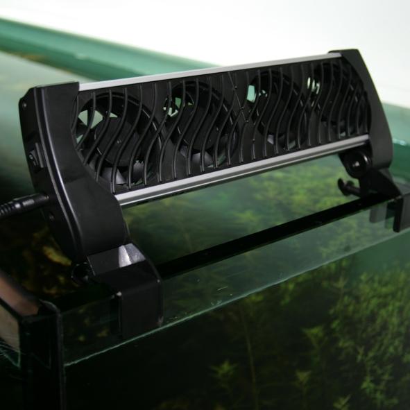 Shop JBL Cooler 200 Fan unit