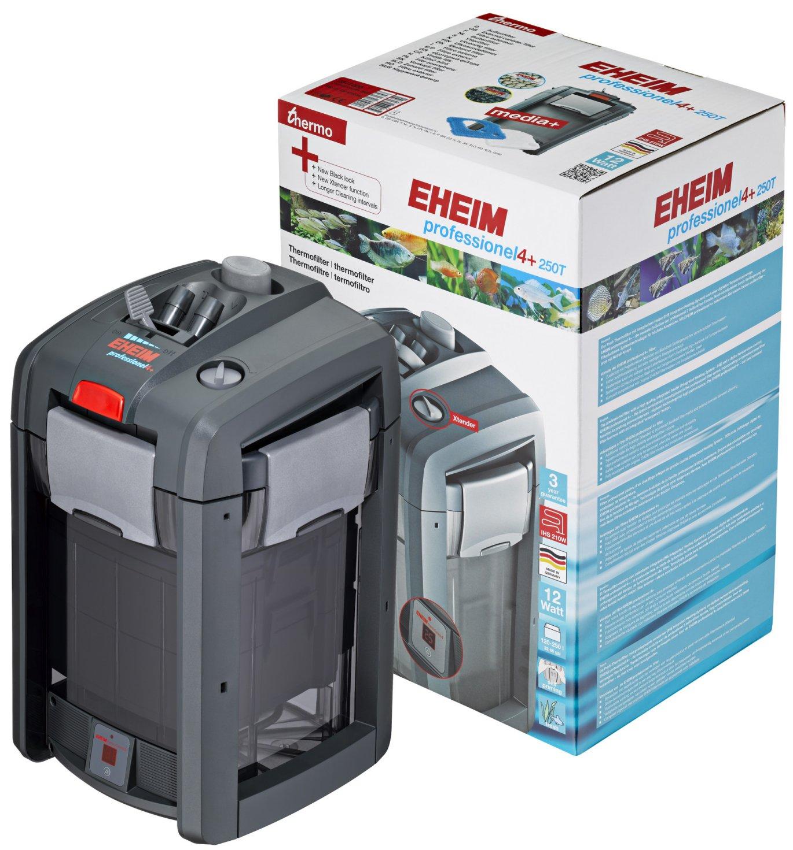 Shop EHEIM professionel 4+ 250T