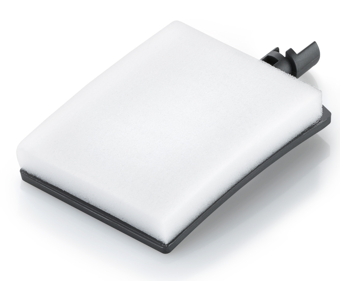 EHEIM rapid Cleaner - Cleaning Sponge