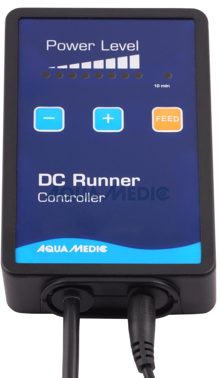 Shop Aqua Medic DC Runner 2.1
