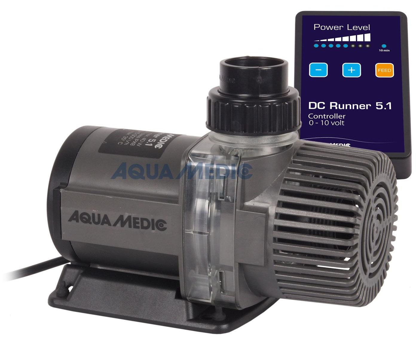 Shop Aqua Medic DC Runner 3.1
