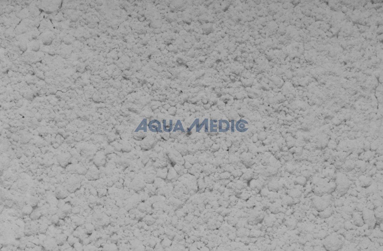 Preise Aqua Medic REEF LIFE Kalkwasserpowder