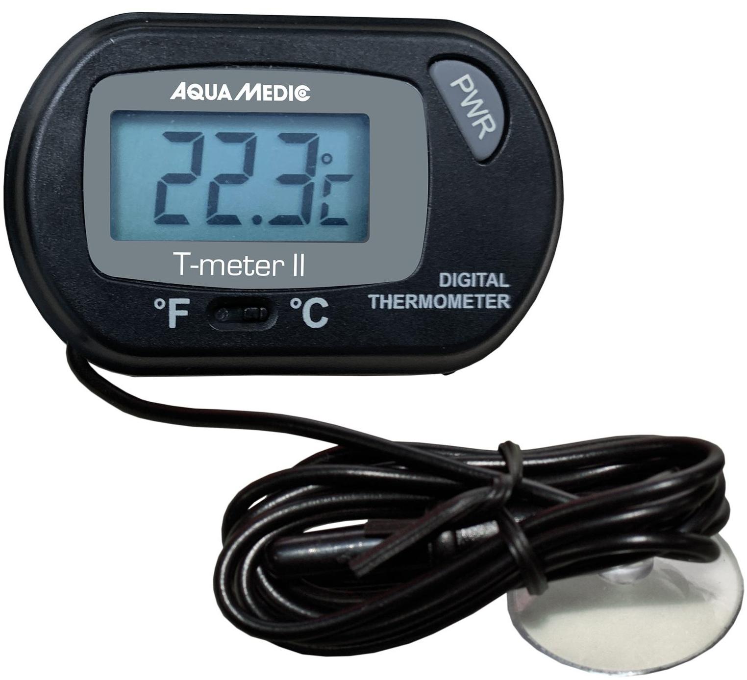 Shop Aqua Medic T-meter
