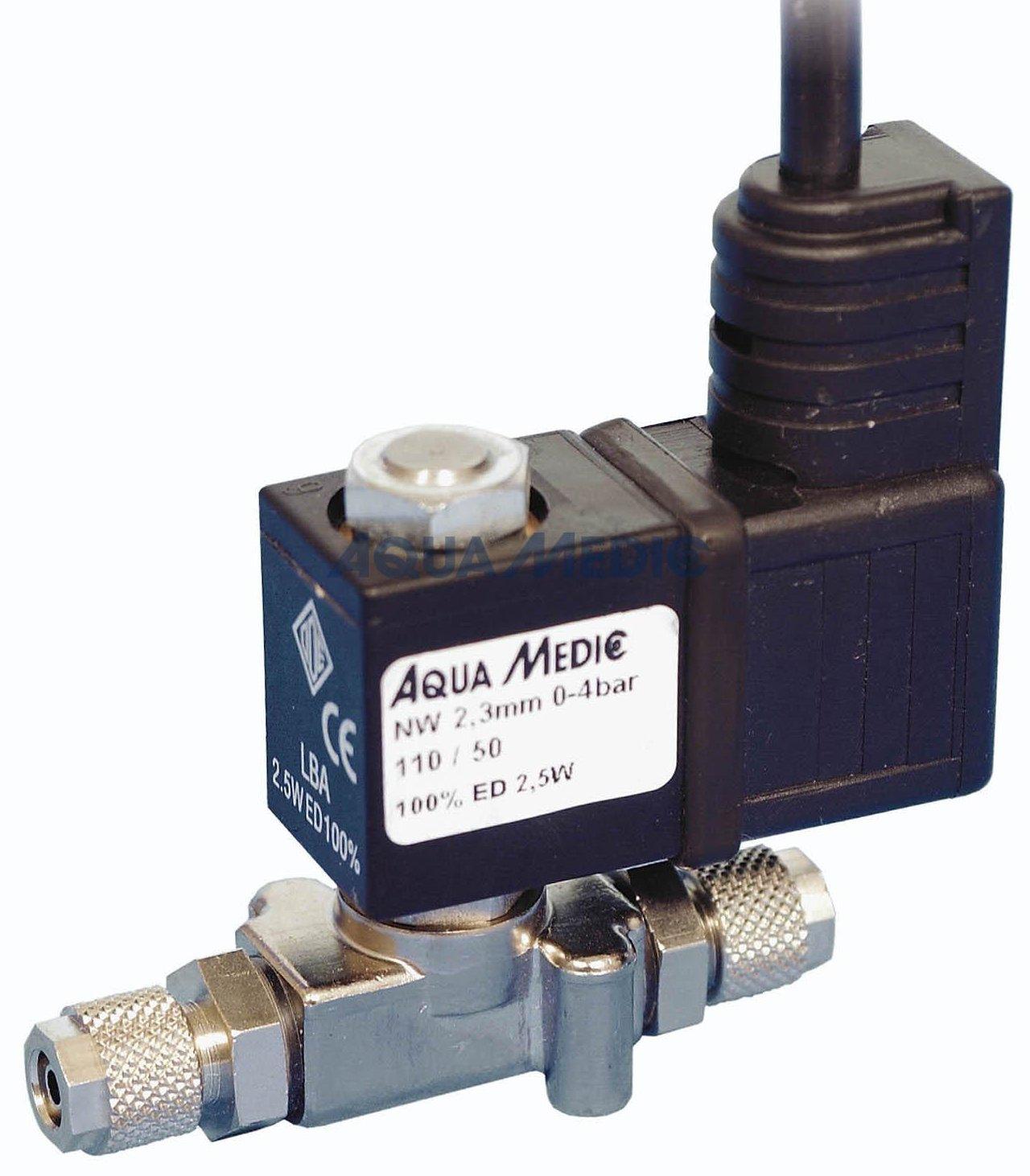 Preise Aqua Medic M-Ventil Standard
