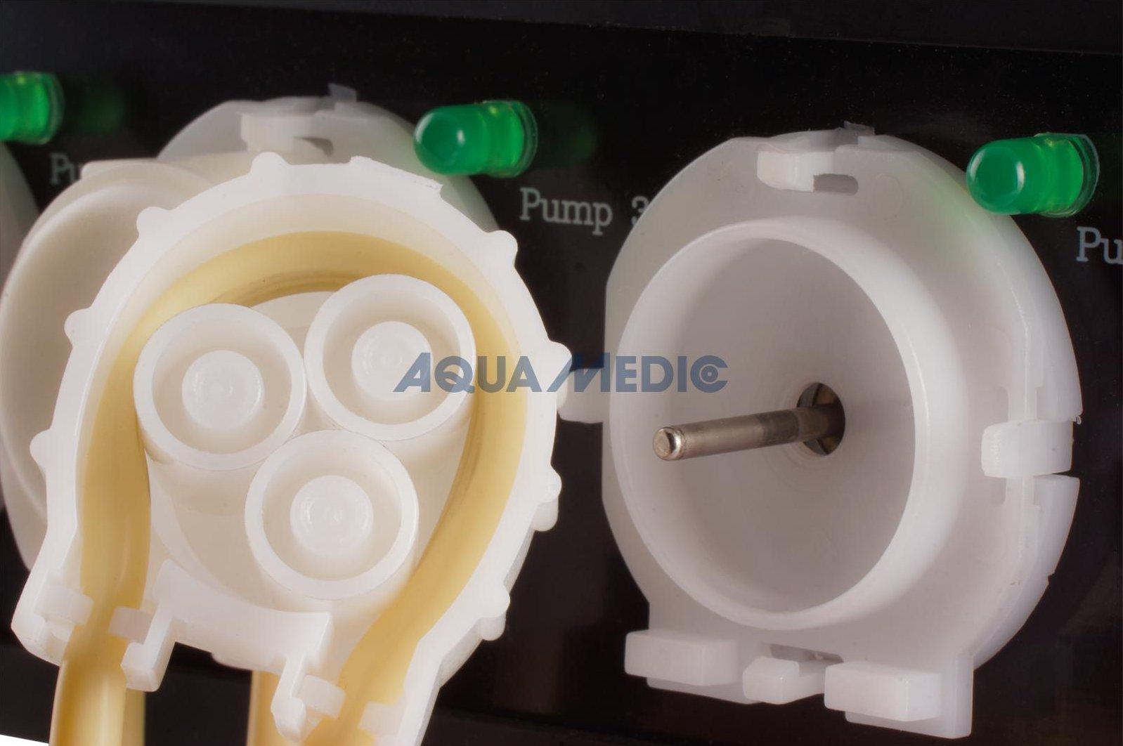 Preise Aqua Medic Pumpenkopf reefdoser EVO 4