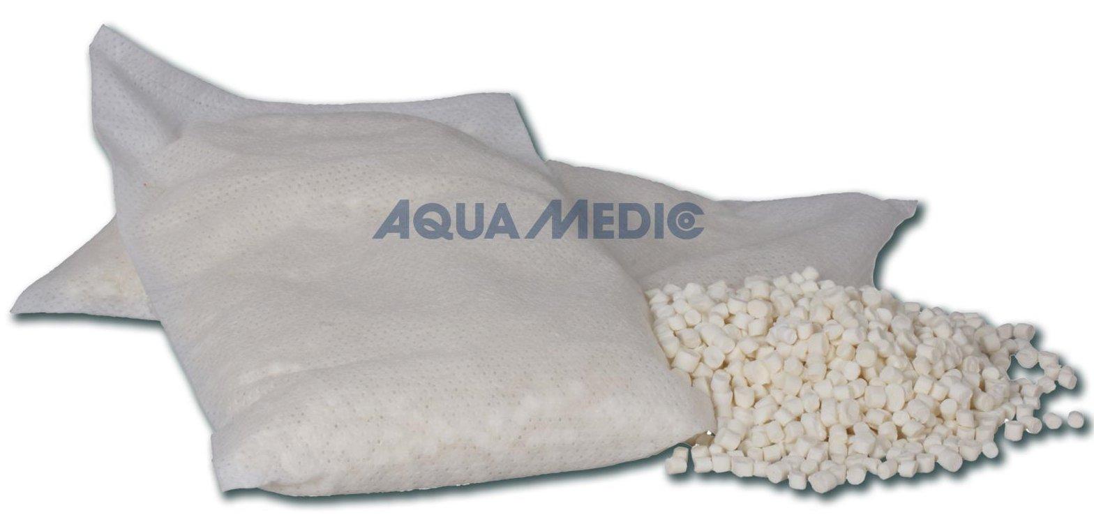 Shop Aqua Medic Denigran