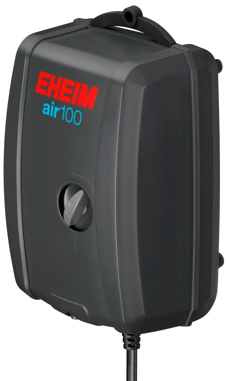 Shop EHEIM Air pump 100