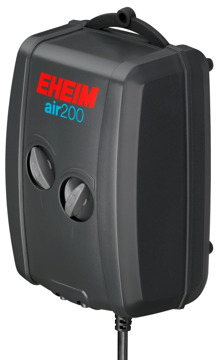Shop EHEIM Air pump 200