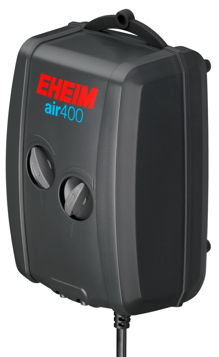 Shop EHEIM Air pump 400