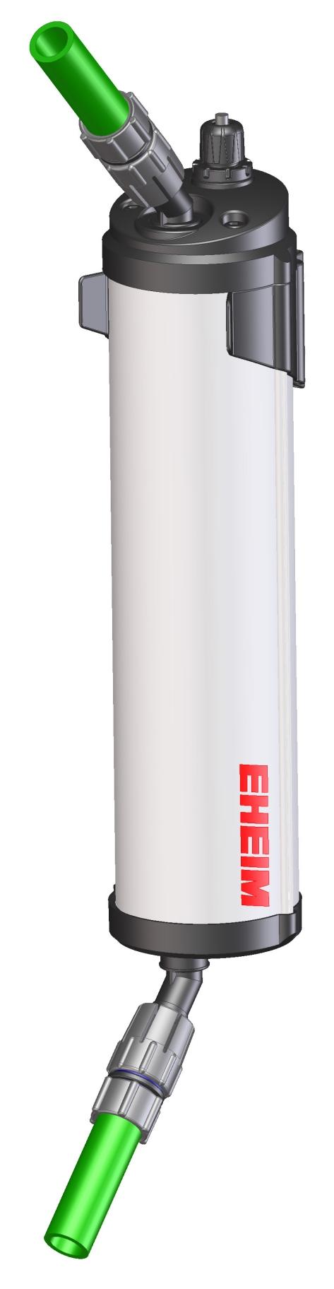 Preise EHEIM Reeflex UV 800