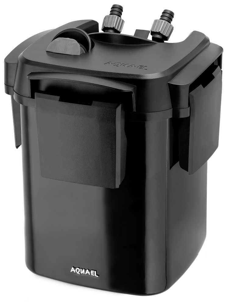 Shop AQUAEL External Filter Ultra 900