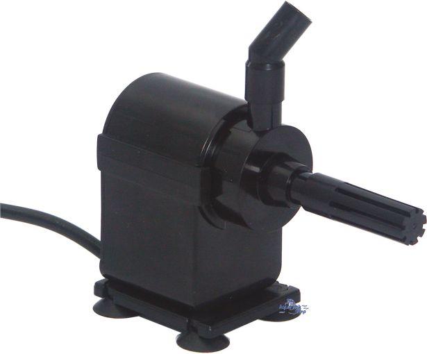 Shop AquaBee Universal Pump UP 500
