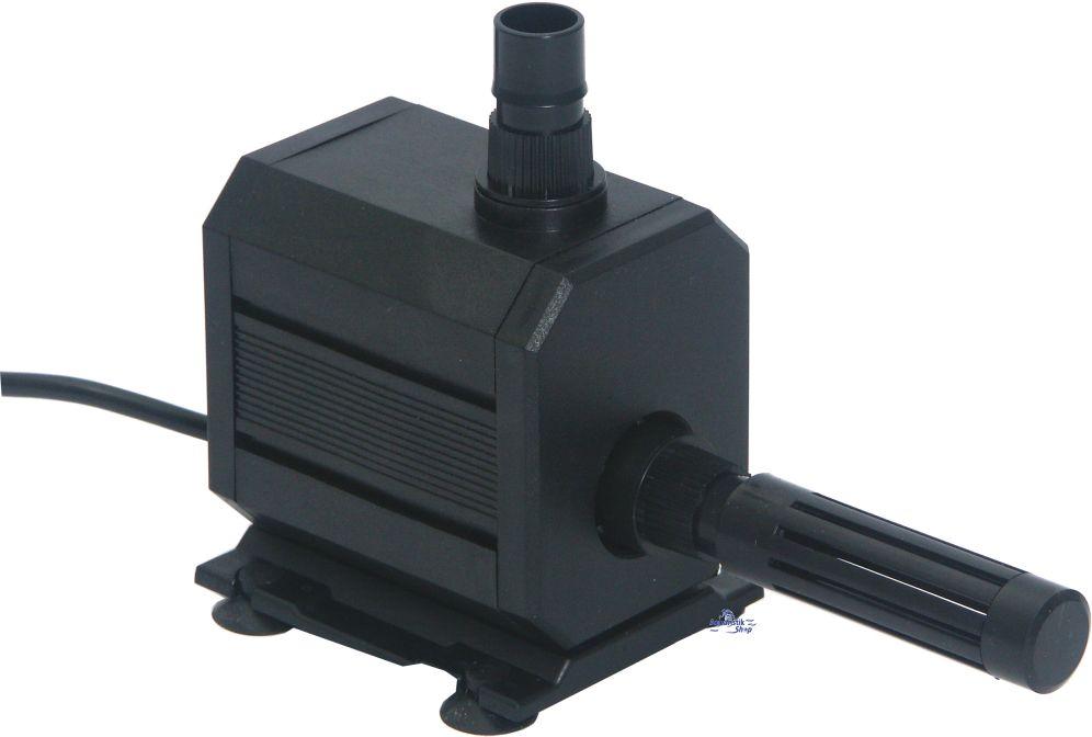 Preise AquaBee Universal-Pumpe UP 2000-1