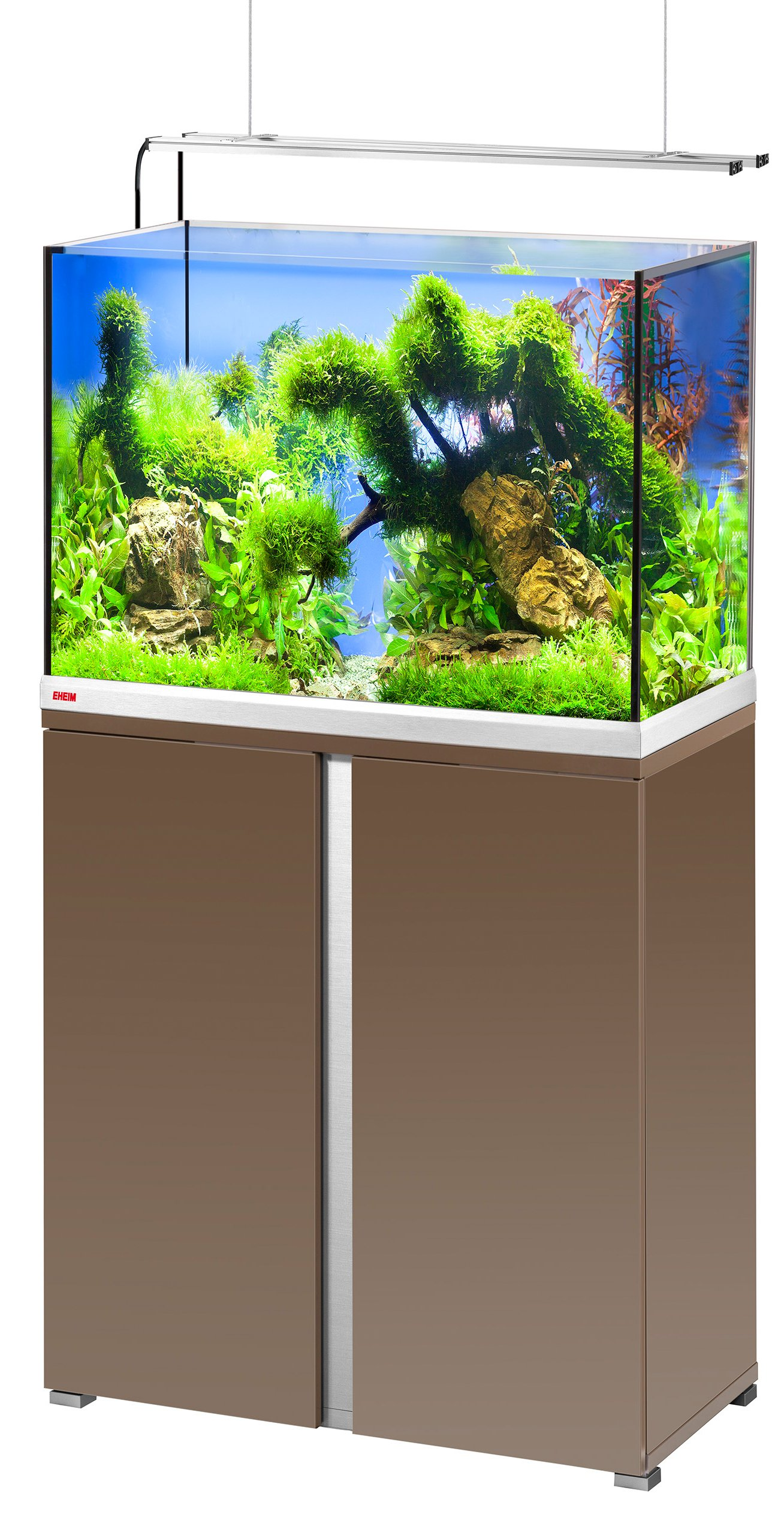 Preise EHEIM Aquarium-Kombination proxima plus 175