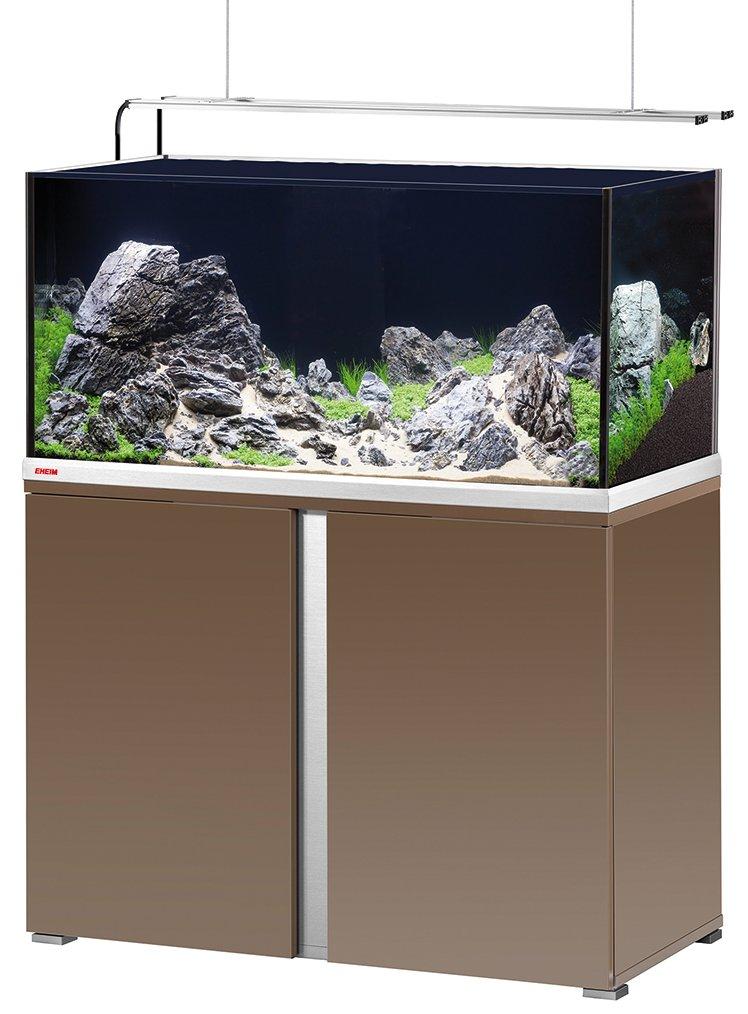 Shop EHEIM Aquarium Combination proxima plus 250