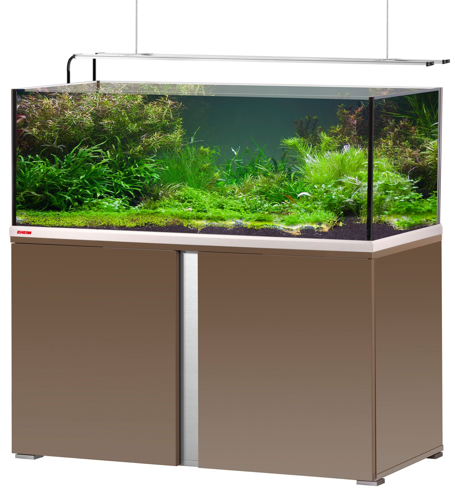 Shop EHEIM Aquarium Combination proxima plus 325