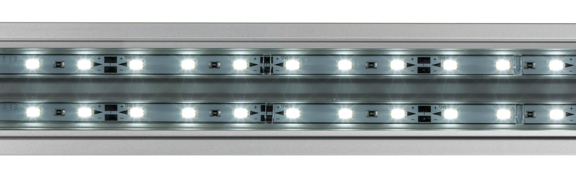 Shop EHEIM Power LED daylight