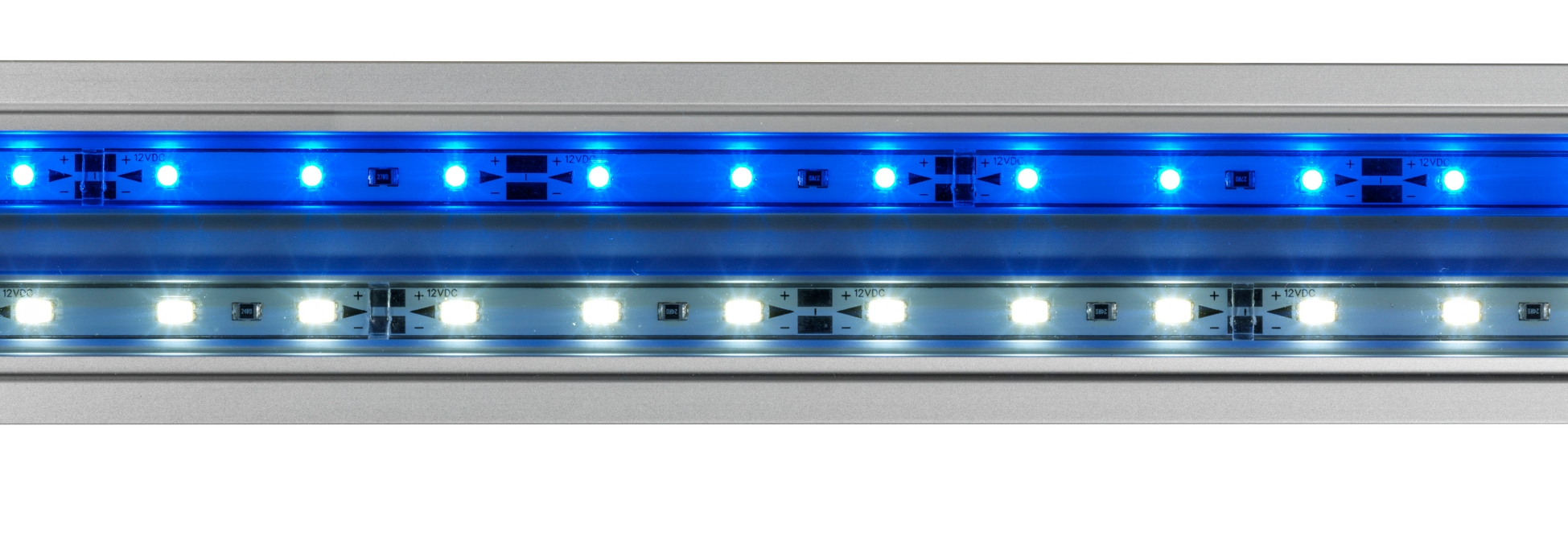 Shop EHEIM Power LED marine hybrid