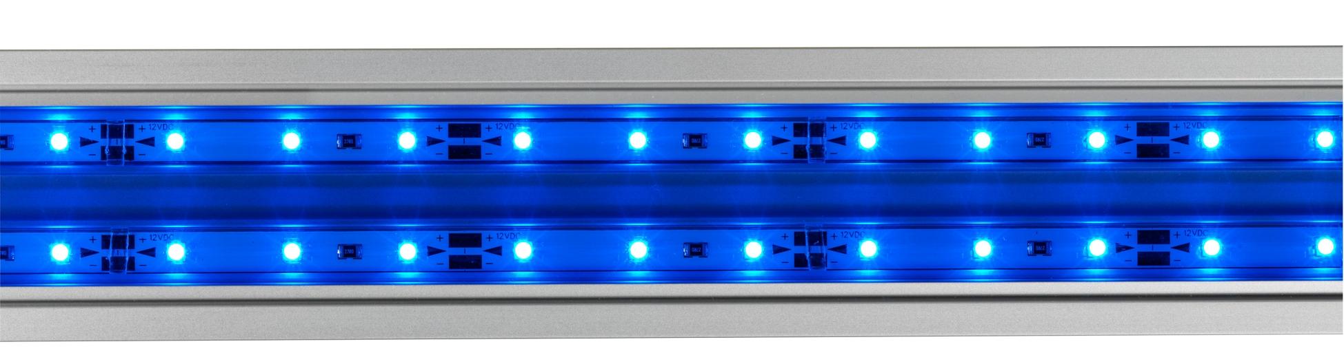 Shop EHEIM Power LED marine actinic blue