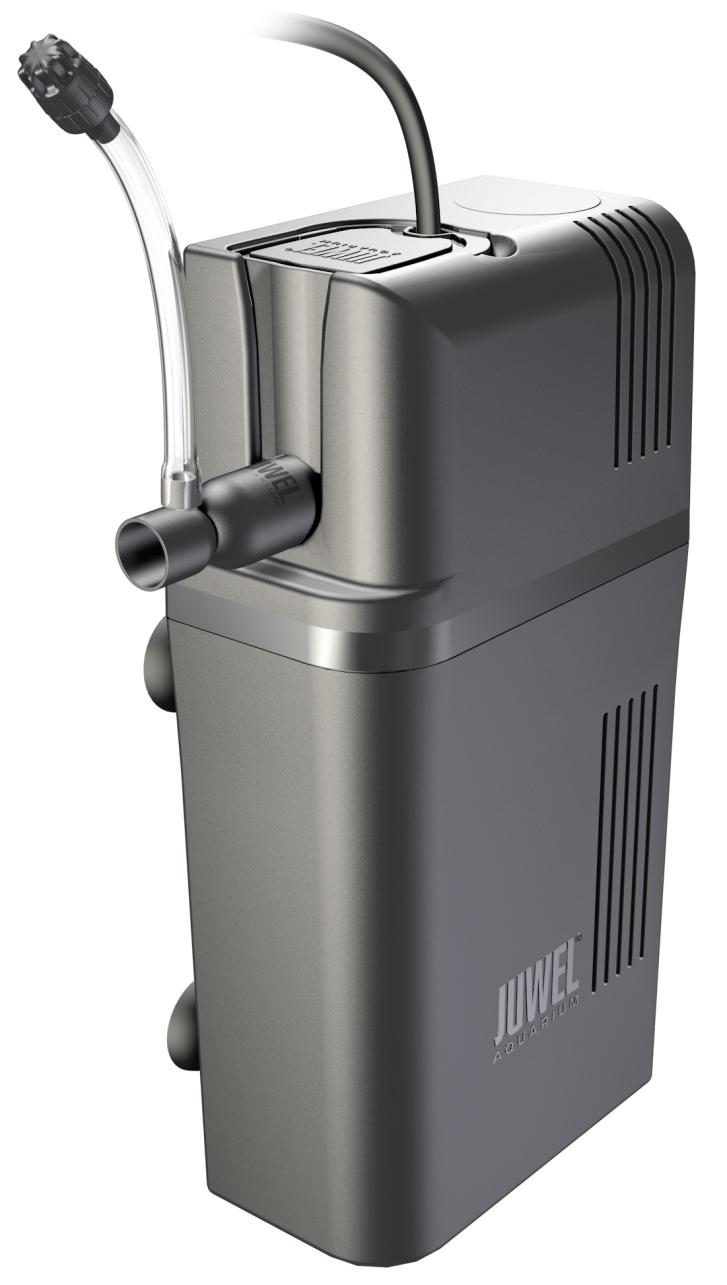 Shop Juwel Innenfilter Bioflow ONE