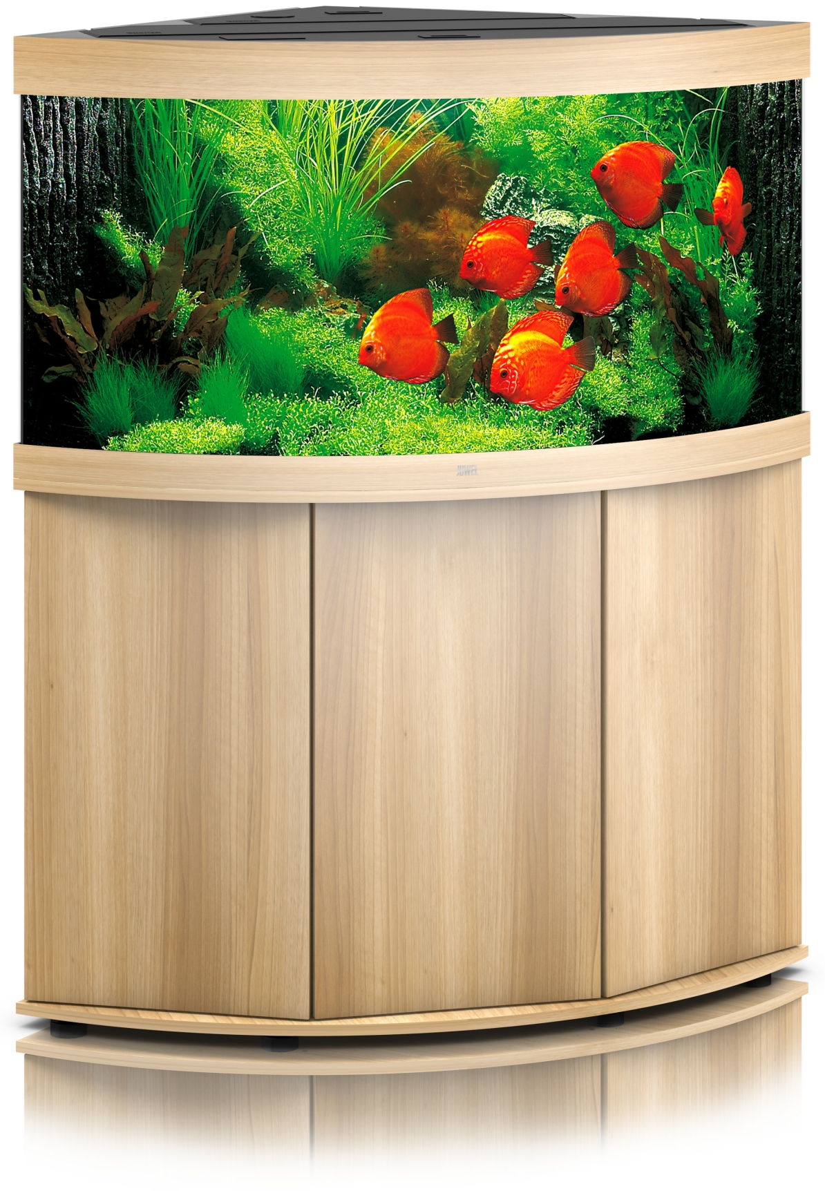 Shop Juwel Trigon 350 Liter