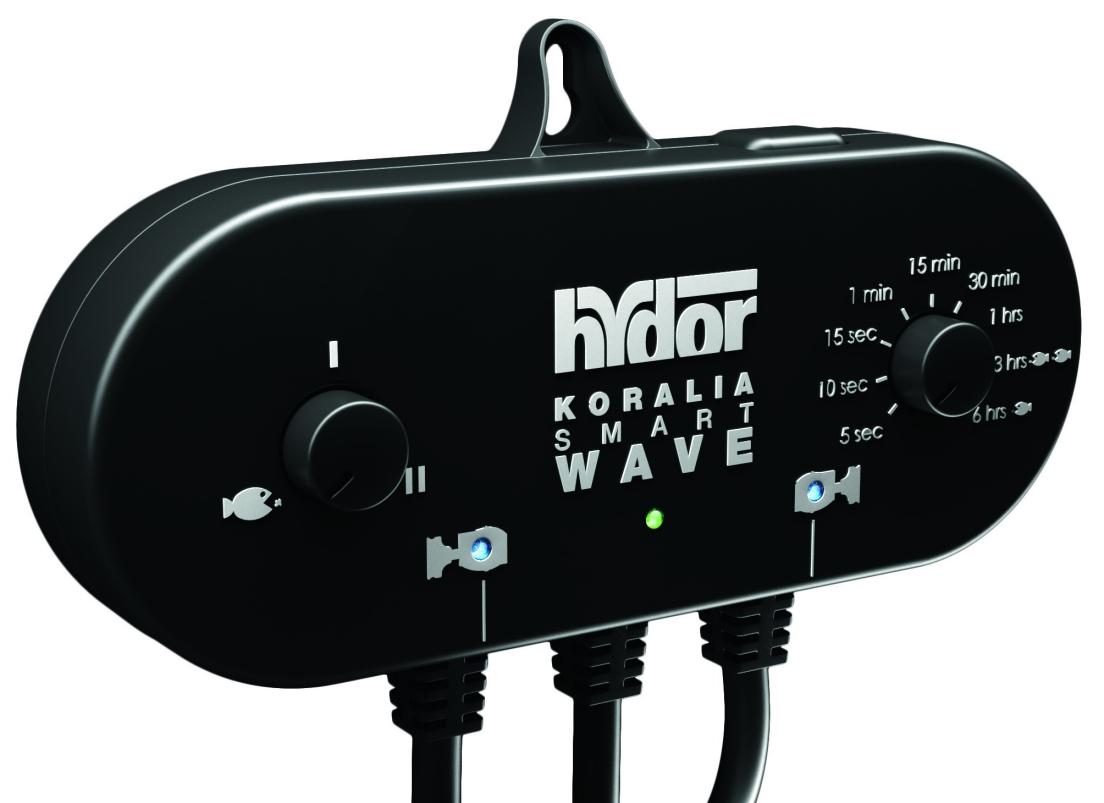 Preise Hydor Koralia SmartWave