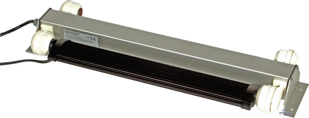 Preise Aquatlantis Easy LED Universal Süßwasser