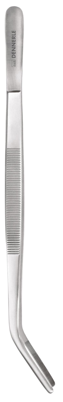 Preise Dennerle Pflanzpinzette Curved PLANTER