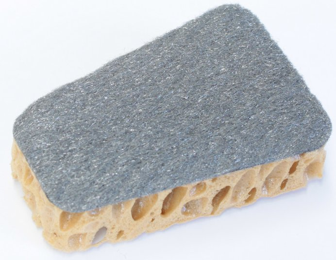 Shop Dennerle Cleanator Cleaning Sponge