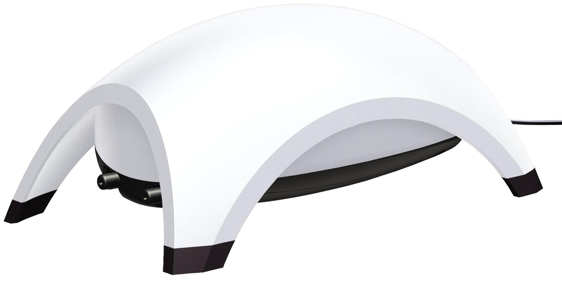 Preise TetraTec APS 300