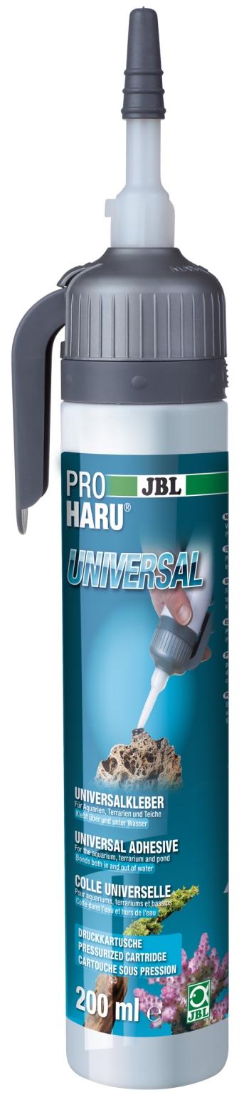 Preise JBL Pro Haru Universal-Kleber