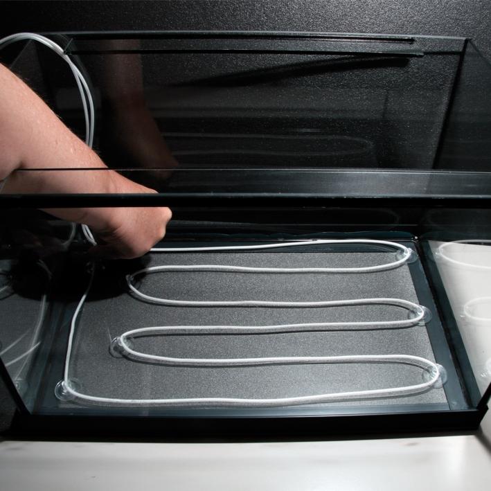 Shop JBL Substrate Heater ProTemp b60
