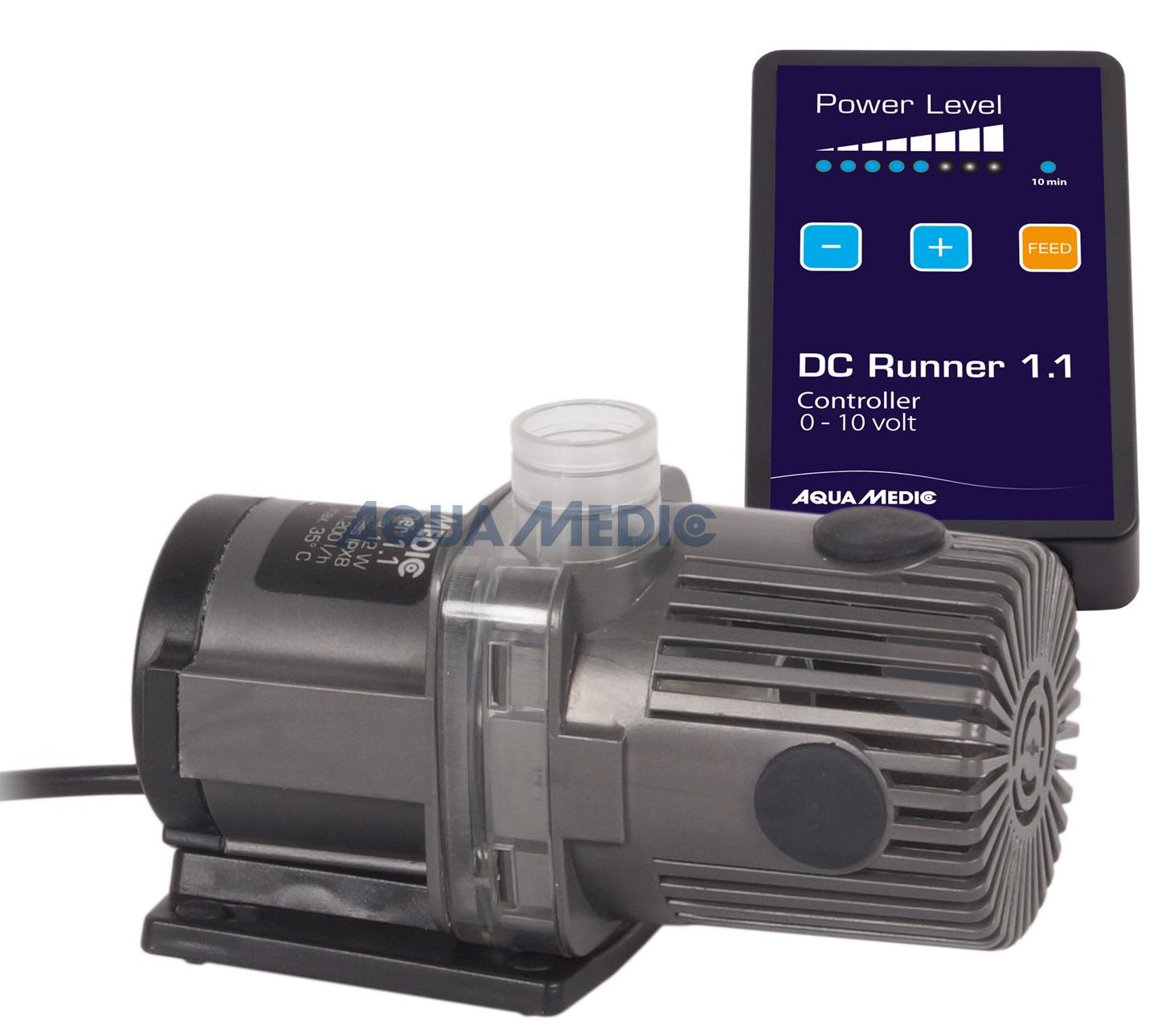 Shop Aqua Medic DC Runner 1.1