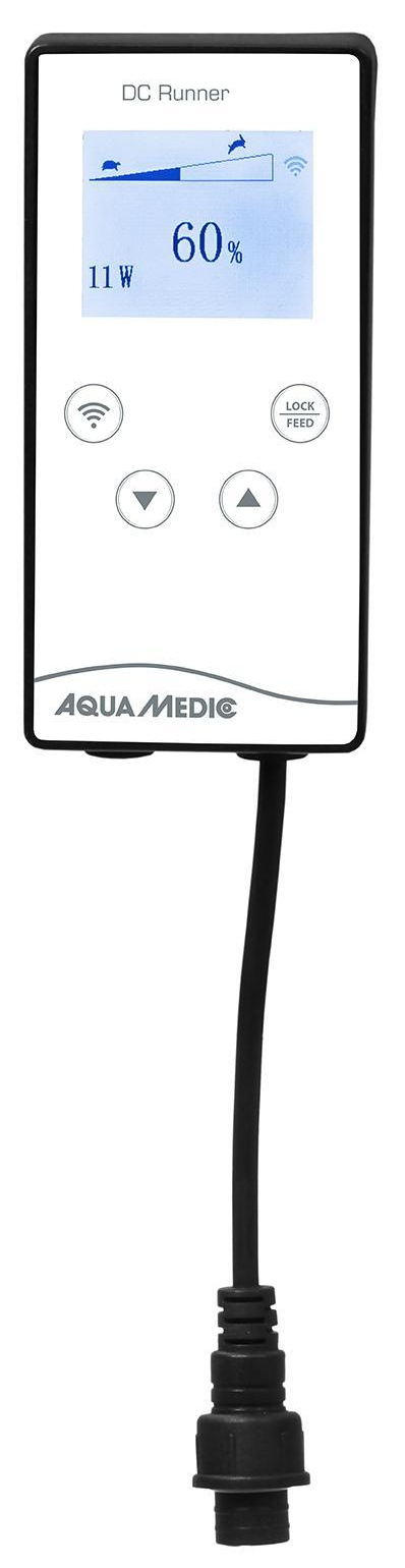 Shop Aqua Medic DC Runner 9.3