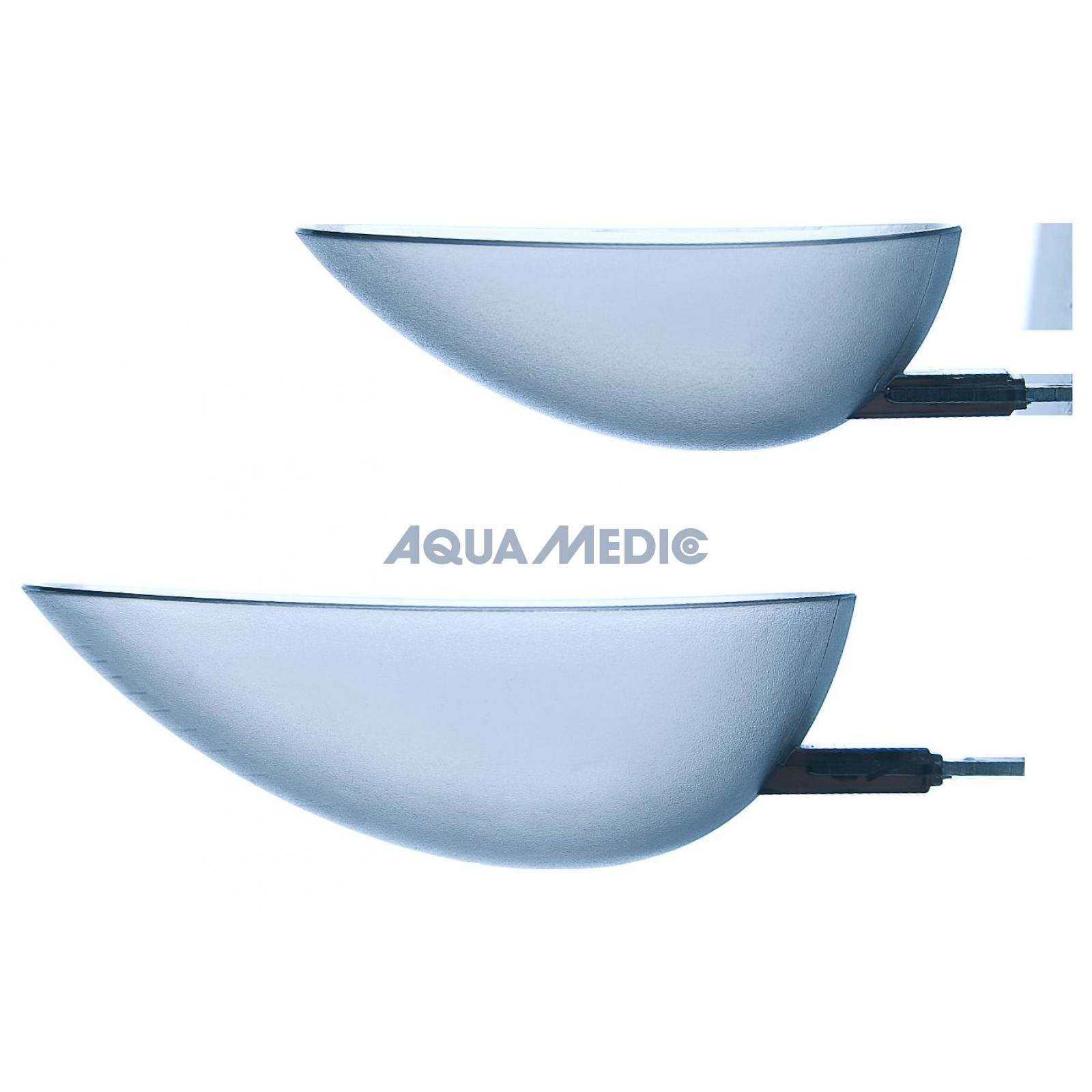 Shop Aqua Medic aquaspoon Spoon Scale